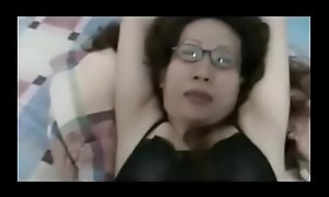 Along to blow the gaff fully Sao ah! ! -Chinese homemade video