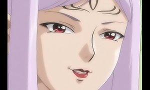 Himekishi Lilia 02 Pt - Br [Novohentai.net]
