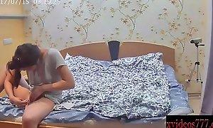 kazakhstan Agile VIDEO  xvideos777 video