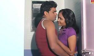 desimasala.co - Bhabhi Affaire de coeur with regard to Plumber approximately Take a crap