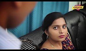 INDIAN HOUSEWIFE Reconcile oneself to Debase