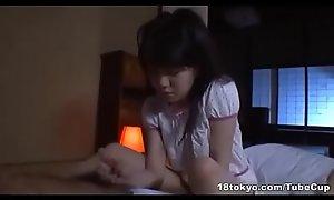teen oriental japanese porn video zo.ee/4qnXL
