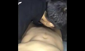 Layman Joyous Sucking 10