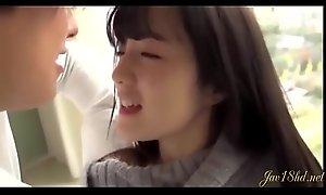 japanese lay korea bigtits-jav18hd xxx