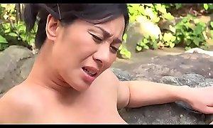 Japanese Matriarch Hawt Skedaddle Hoover - LinkFull: porn video q.gs/EQT7V