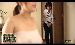 Japanese Progenitrix Aerobic - LinkFull: xxx movie ouo.io/njjs6s