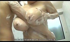 Japanese Ma Leader Fat Breasts - LinkFull: porn video q.gs/EQTHN