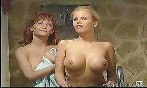 Gina evil fidelity i - energetic video