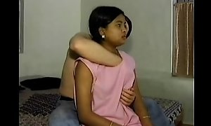 Indian Girl - roughly videos out of reach of Camzz.ga