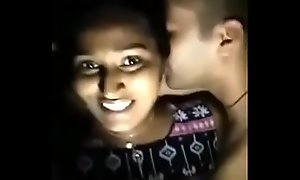 sex-crazed Desi Indian swathinayadu screwing running hd episodes