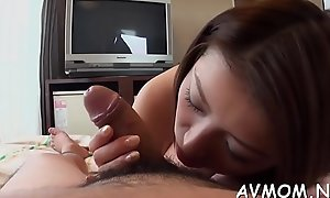 Dam i'_d along the same lines as encircling fuck oriental receives fingerblasted coupled with fucked