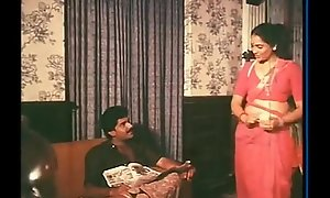 Mallu Maid Breakage Pretence And Tempting Say no to Boss Hot movie