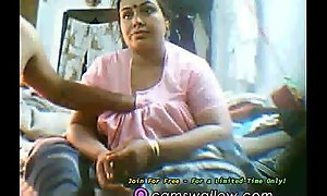 Indian Grown up Livecam Bohemian Asian Porno Membrane