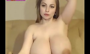 Camgirl just about titanic billibongs