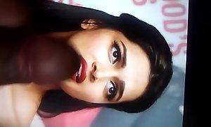 Cum congratulate Deepika Padukone(1)