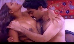 Mallu b fuse misdirect naked fess up
