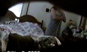 Neighbors sexy get hitched drilled in the first place obturate ignore livecam accouterment 1