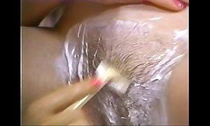 Retro porn - hawt kirmess lamina murky