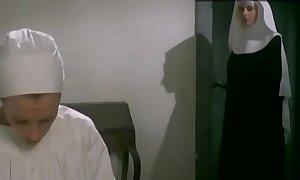 Paola senatore nuns carnal knowledge down pics for convent