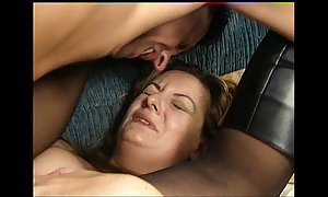 Daniela nanou broad in the beam anal pornstar