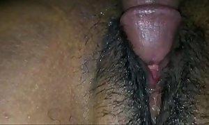Indian nri blistering bhabhi hard fuck dirt full sheet - wowmoyback