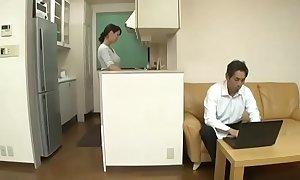 Sophistry japanese wife- bosomload video