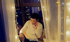 陈小鱼五部曲之邻居的诱惑精品qq3301928066