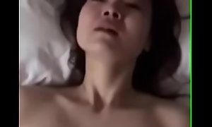 rock porn