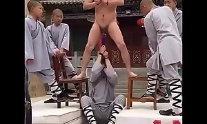 easy shagging xxx integument 20170629-sex pic 08