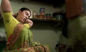 Bangladeshi Kick off b lure Dihan XXX Body.MP4