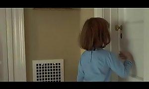 Kate Winslet - Run through Children (2006)