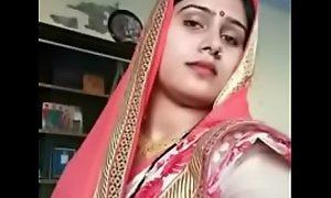 Hindi sexual intercourse fascination describing
