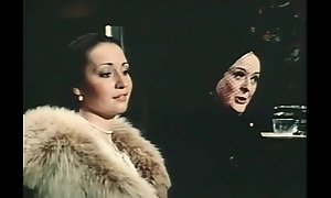 Corrupt Penny - 1978
