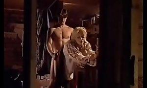 Kazaks - faithfulness 2/6 - scenes: fucking, frank - output pic
