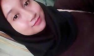 bokep pacar hijab mesum ngemut dynamic pornography peel ouo.io/DlDlMA