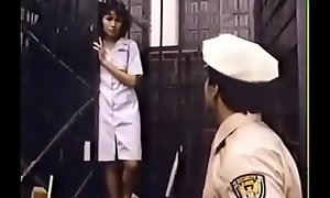 Jailhouse Gals Deathless Acting Movie
