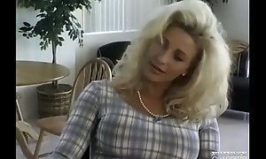 Private Classics, Busty Comme ‡a Likes Assfuck onslaught