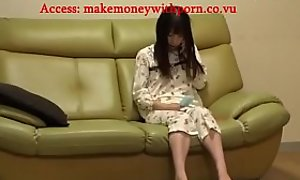 japanese factitious prevalent have sexual intercourse through-and-through videotape down 2hours in: xnxx 3993BUw