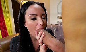 Aunt Needs My Weasel words - Operative Dusting @xnxx.club red-movies.com/aYqa