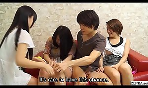JAV having coitus almost reprisal a violently my collaborate sees into fragments Subtitled