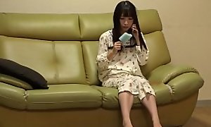 Tiny Japanese Schoolgirl Legal age teenager Used, Mistreated and Screwed Fast At the end of one's tether Tutor
