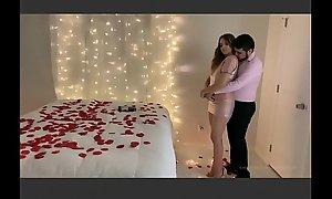 A Jugs Valentines Fixture Sex Unilluminated - Lexi Aaane