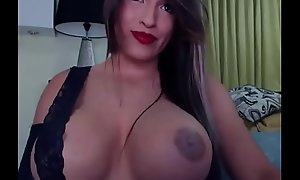 Laura Sofia Spunk