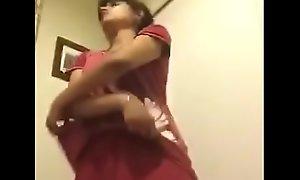 Monica Delhi Hookers