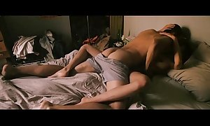 Cherish 2015 french movie.flv