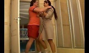 Kinsman sister entertainment avidity procure leman (xxx2019.pro xvideos18.tk)