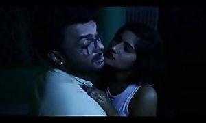 Hot pamper seducing. Lively Video: xxxpornlordxxx videotape