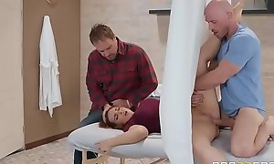 Reticent knock out cash reserves natasha worthwhile with an increment of johnny sins xxx2019.pro hdxvideos.us