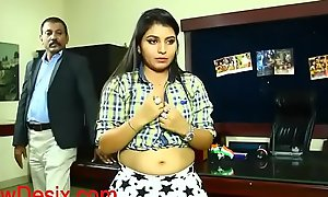 Indian have sexual intercourse glaze Not roundabout Mating Snappish Cag