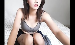 Chinese Livecam